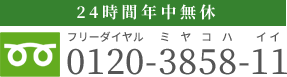 0120-3858-11